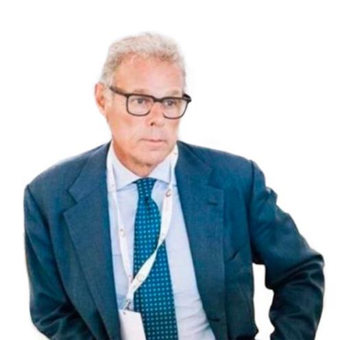 Antonio Melidoni