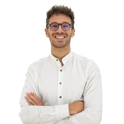 Carlo Cazzaniga