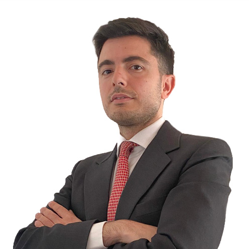 Fabio Gnoffo