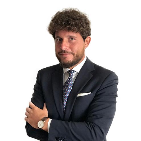 Giacomo Alessandrini