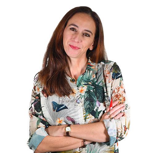 Laura Poggi