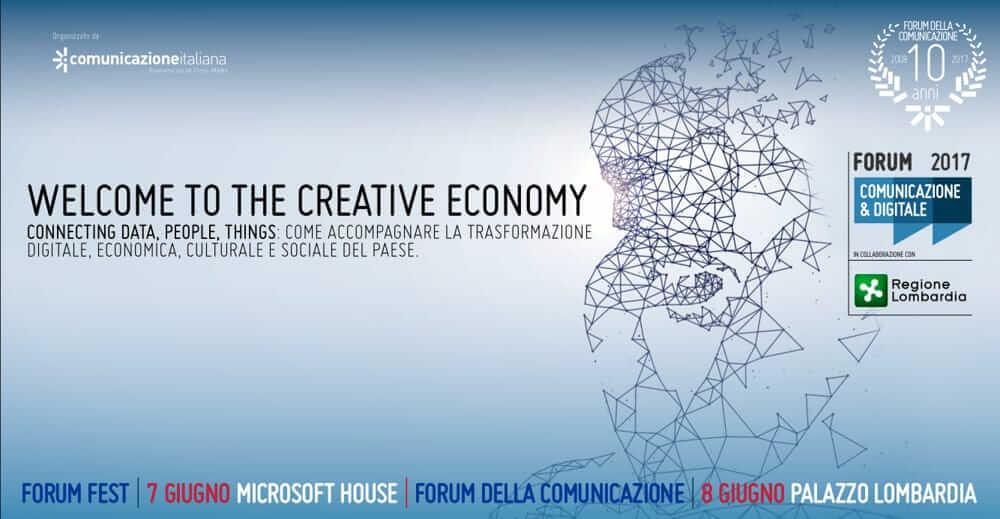 forum_comunicazione2017_Inrete