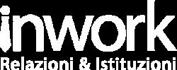 inwork-logo-white