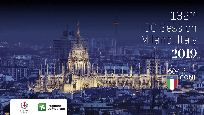 Video CONI CIO 2019 Milano inrete