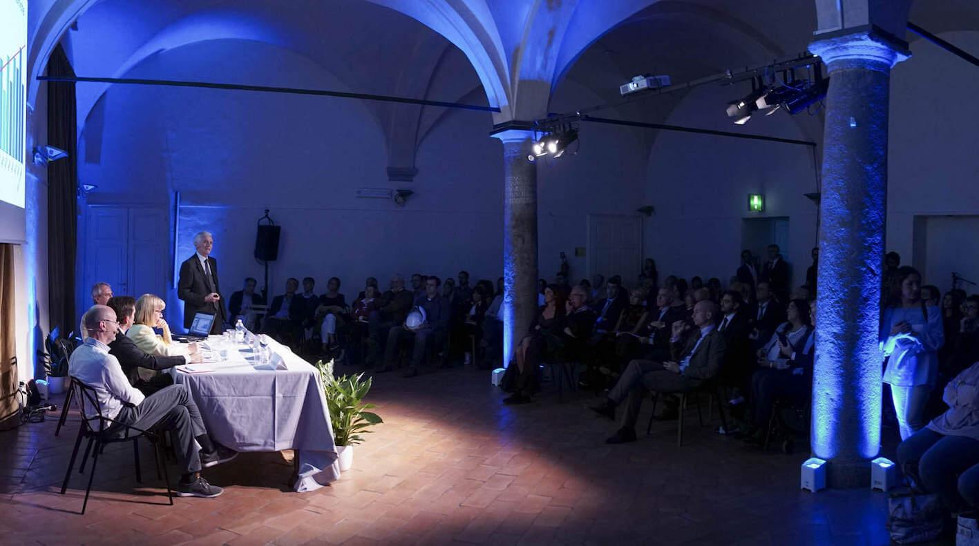 Convegno_Pavia_Alnylam_Inrete_Healthcare