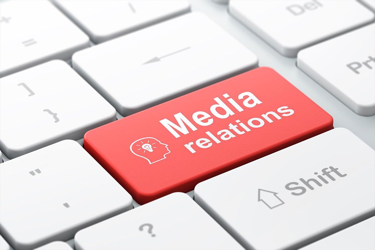 Media_Relation_Inrete