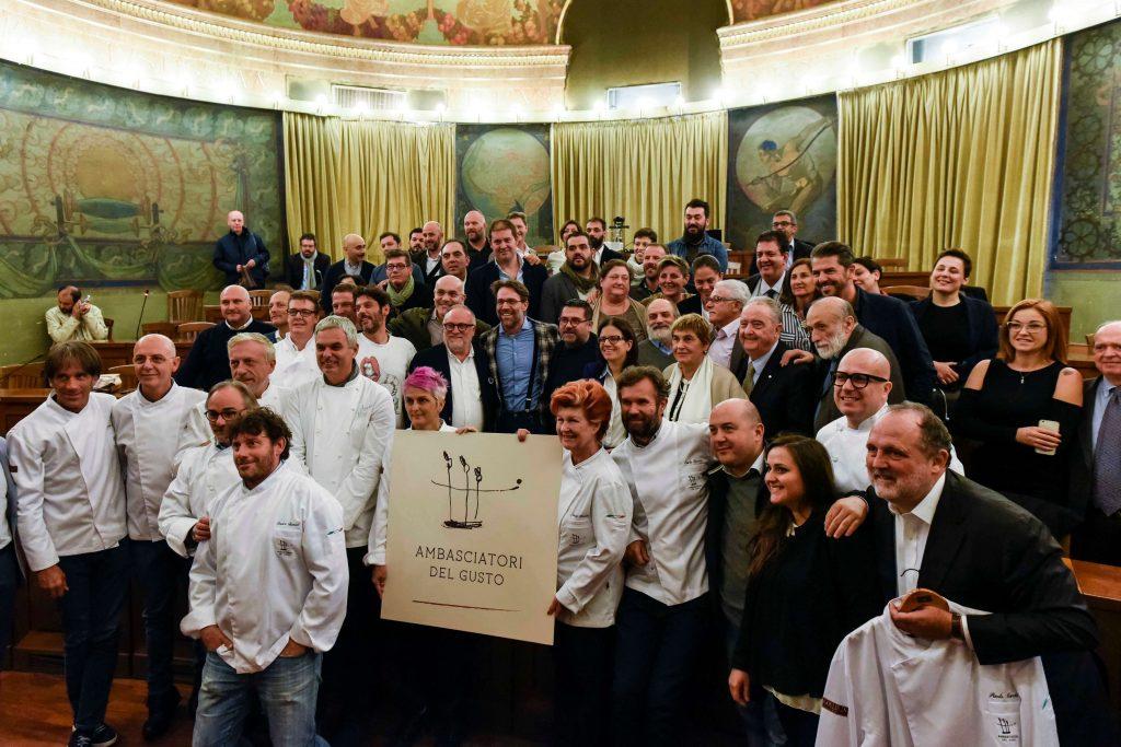 Ambasciatori_del_Gusto_Inrete