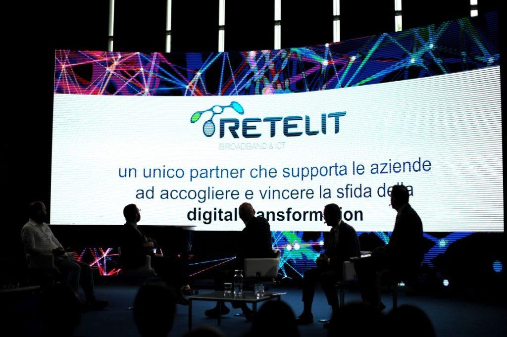 RetelitHUB_Retelit_Inrete