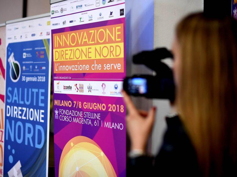Innovazione_Direzione_Nord_Inrete