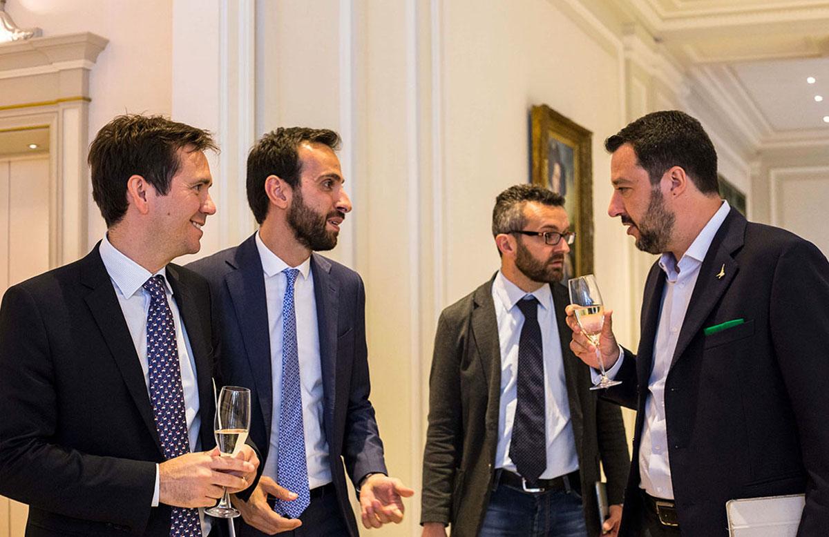 Cattaneo_Dattoli_Bolognini_Salvini_Inwork_Inrete