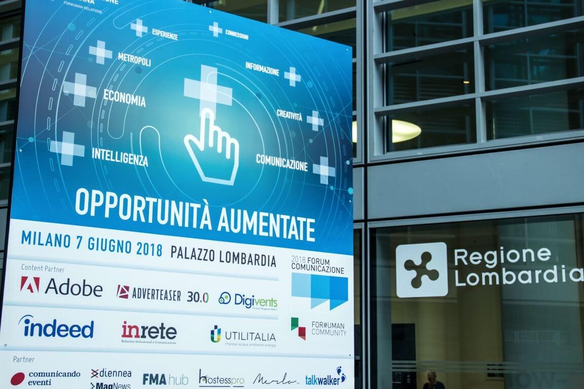 Forum_della_Comunicazione_Inrete