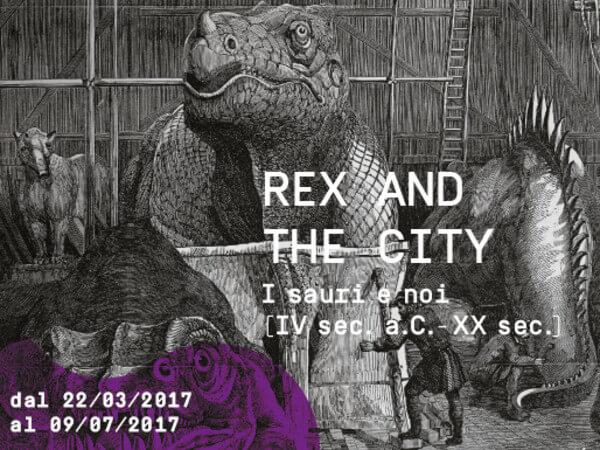 Rex_and_tge_city_Mudec_Milano_Inrete