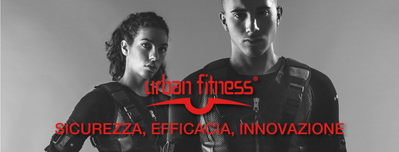 urbanfitness_campagna_Inrete