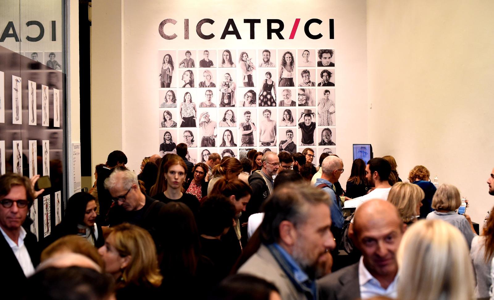 Cicatrici_Be.Live_Inrete_Janssen