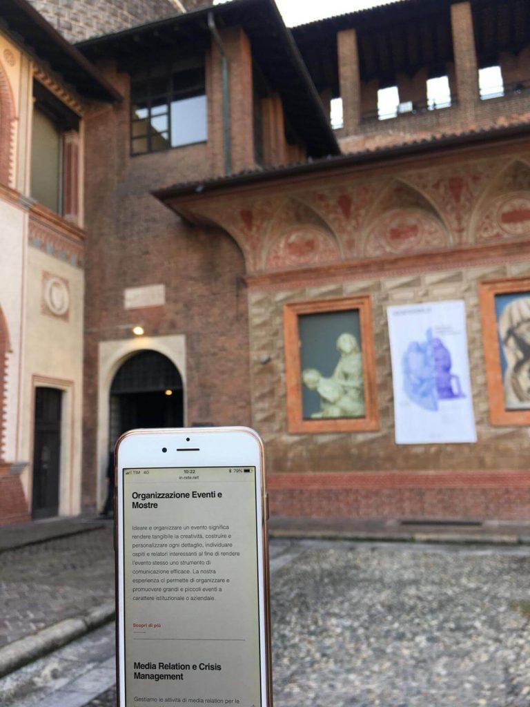 Comune_di_Milano_Vesperbild_Castello_Sforzesco_Inrete