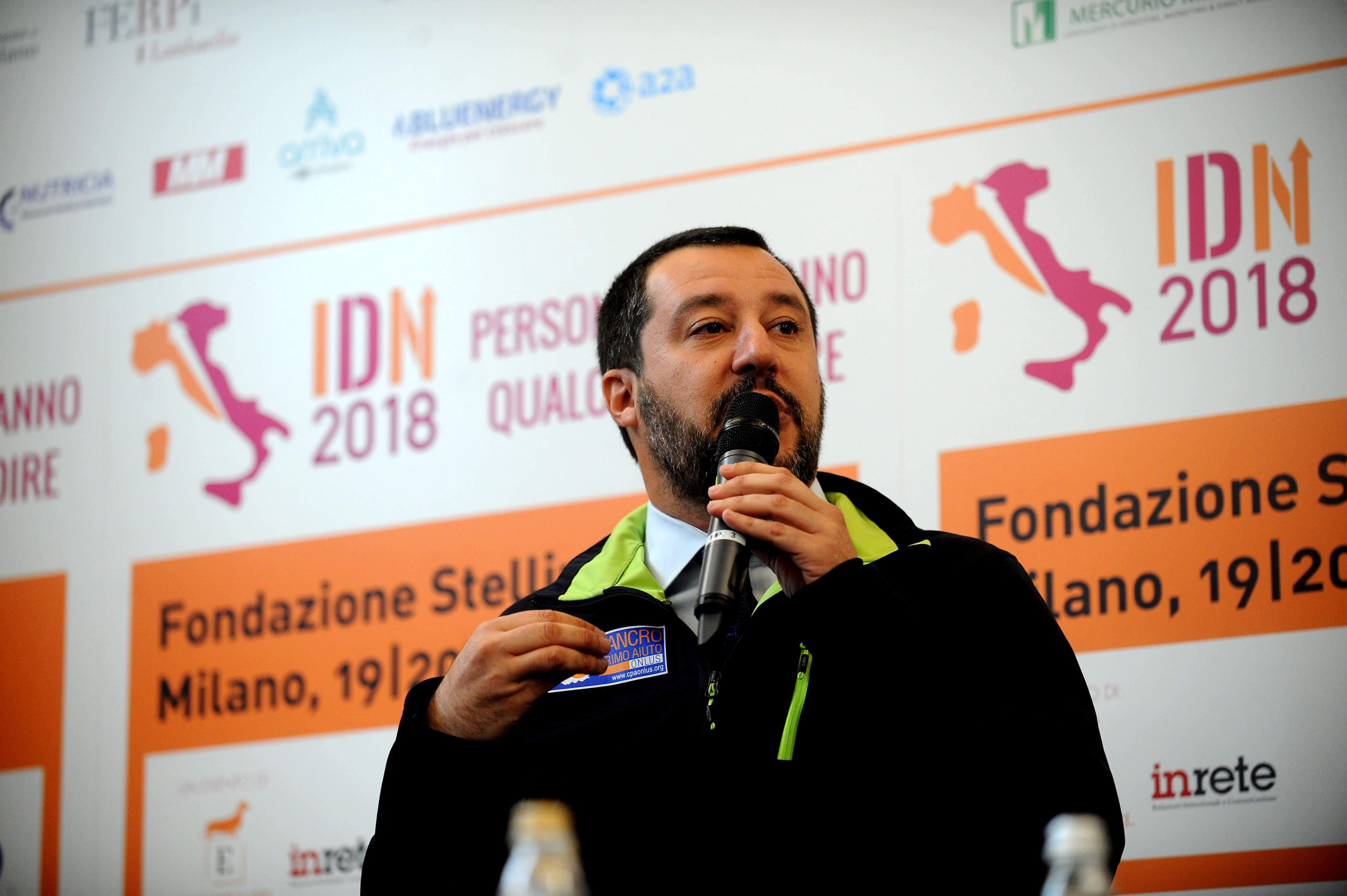 Salvini_Inrete_Idn_2018
