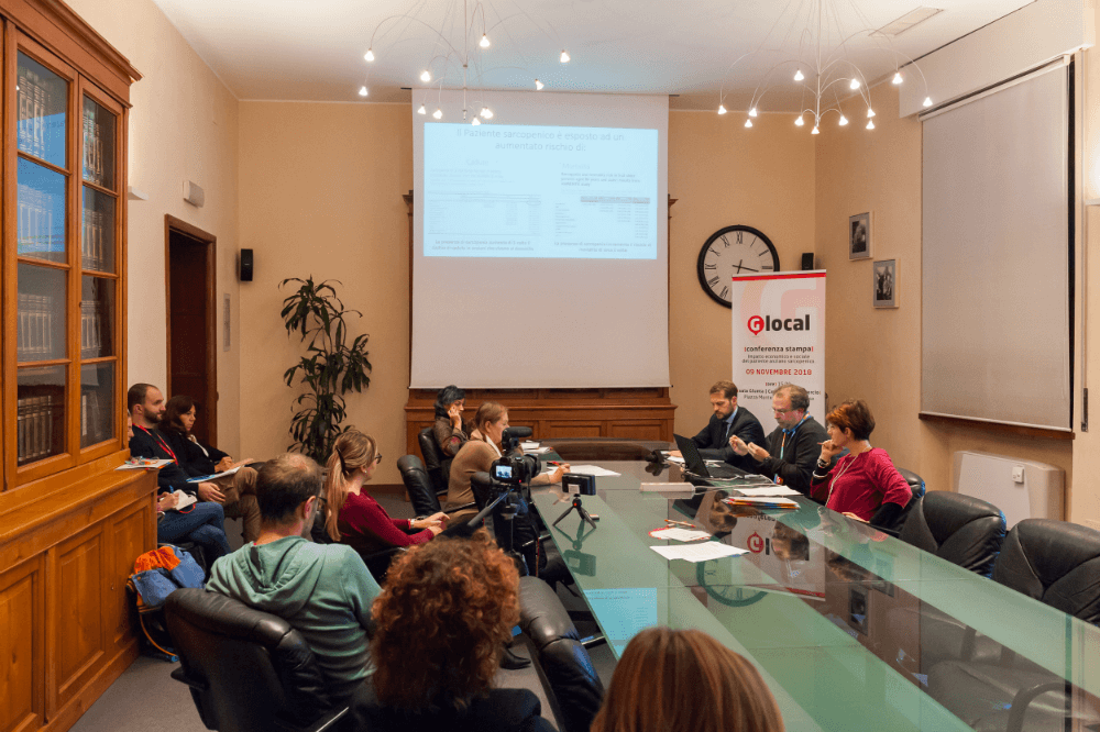 inrete_conferenza_stampa_glocal_1