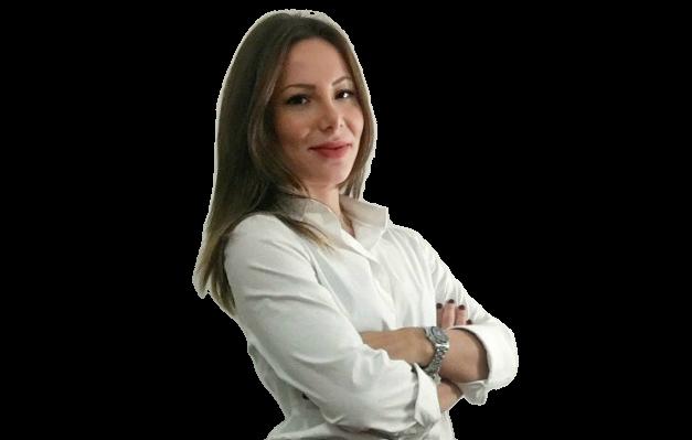 Camilla Spescha