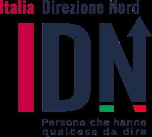 Italia_Direzione_Nord