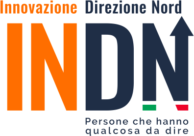 Innovazione_Direzione_Nord