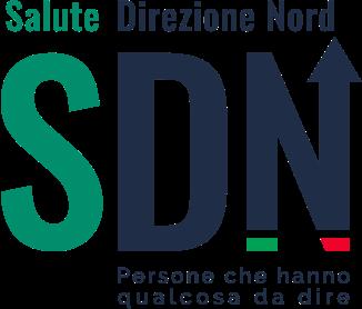 Salute_Direzione_Nord