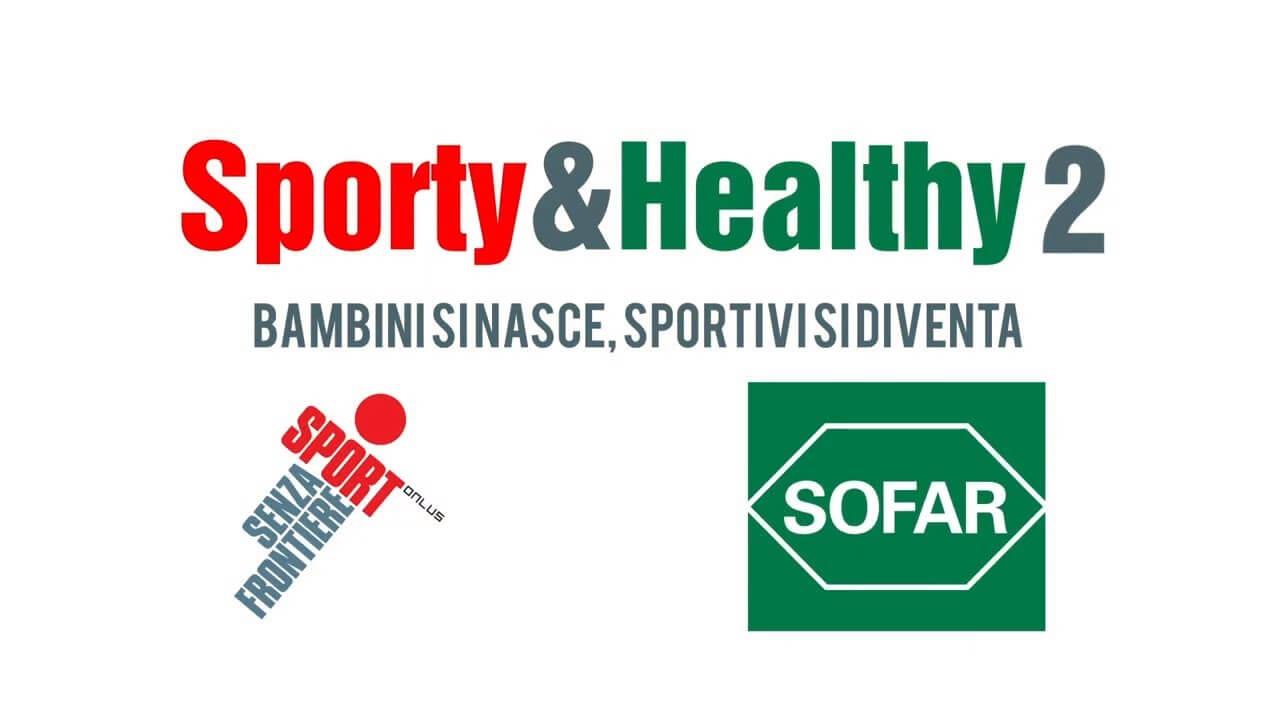 Sofar_Sport_Senza_Frontiere_Inrete