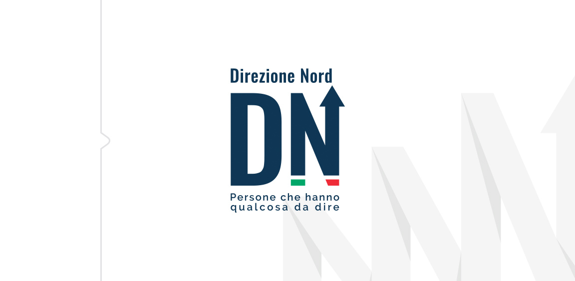 Direzione_Nord