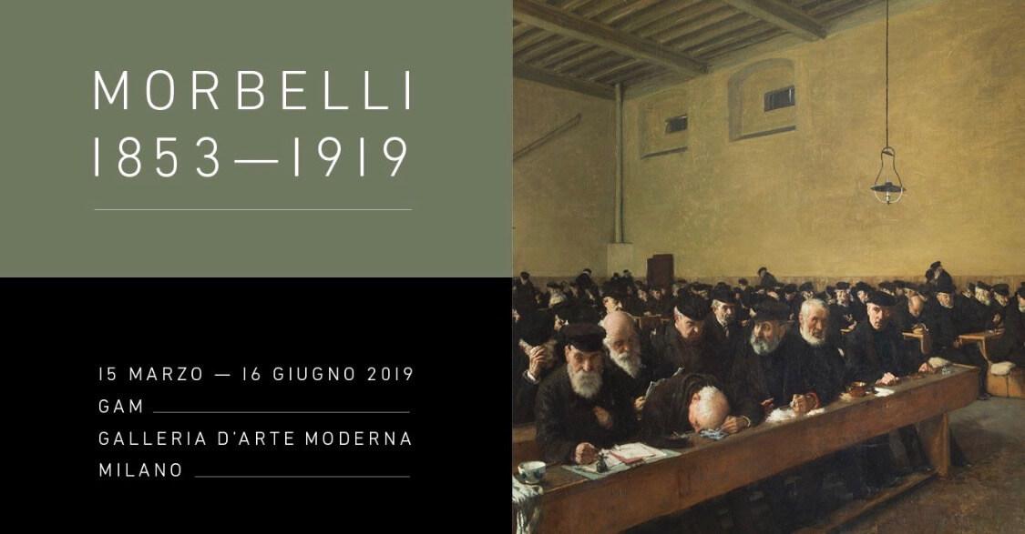 Mostra_Morbelli_Inrete_Milano