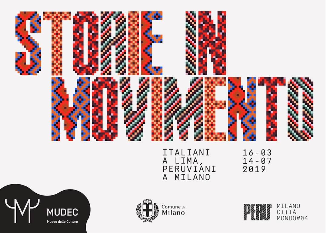 mostra_Mudec_Perù_Milano_Inrete