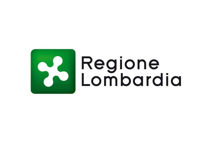 Regione_Lombardia_Inrete