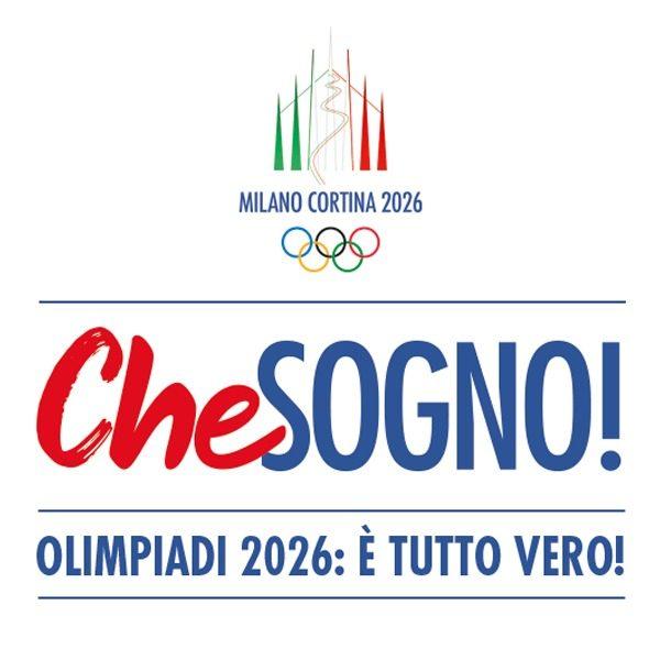 Olimpiadi_Milano_Cortina_2026_Inrete