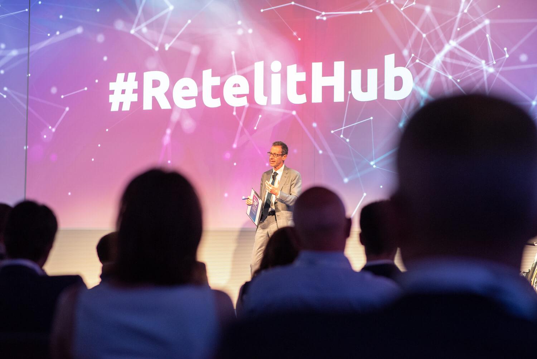 Retelit_Hub_Inrete_Federico_Protto
