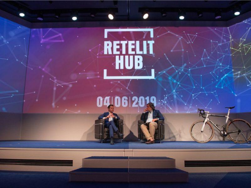 Retelit_Hub_Inrete