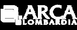 arcalogohome