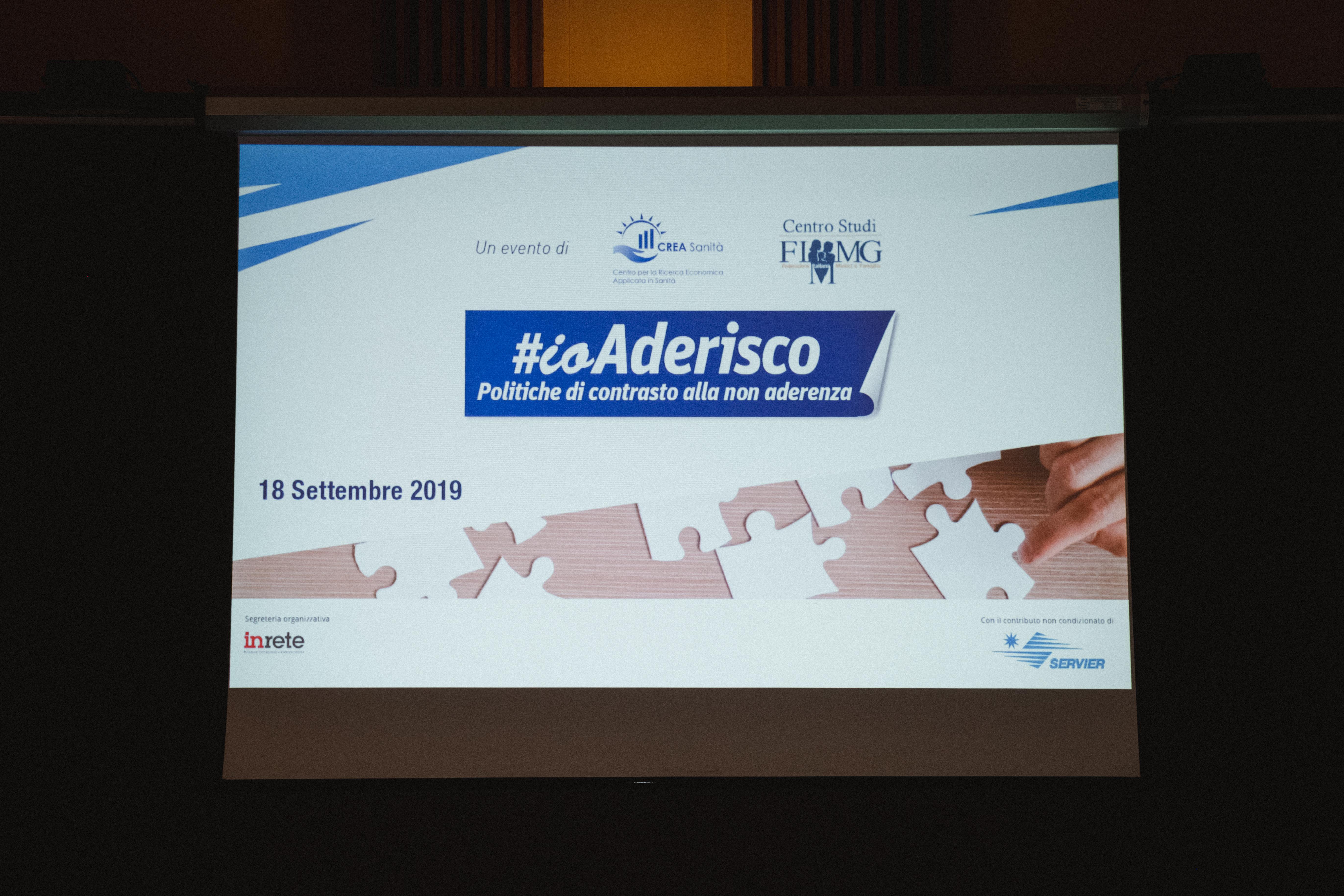 IoAderisco_Servier_Inrete