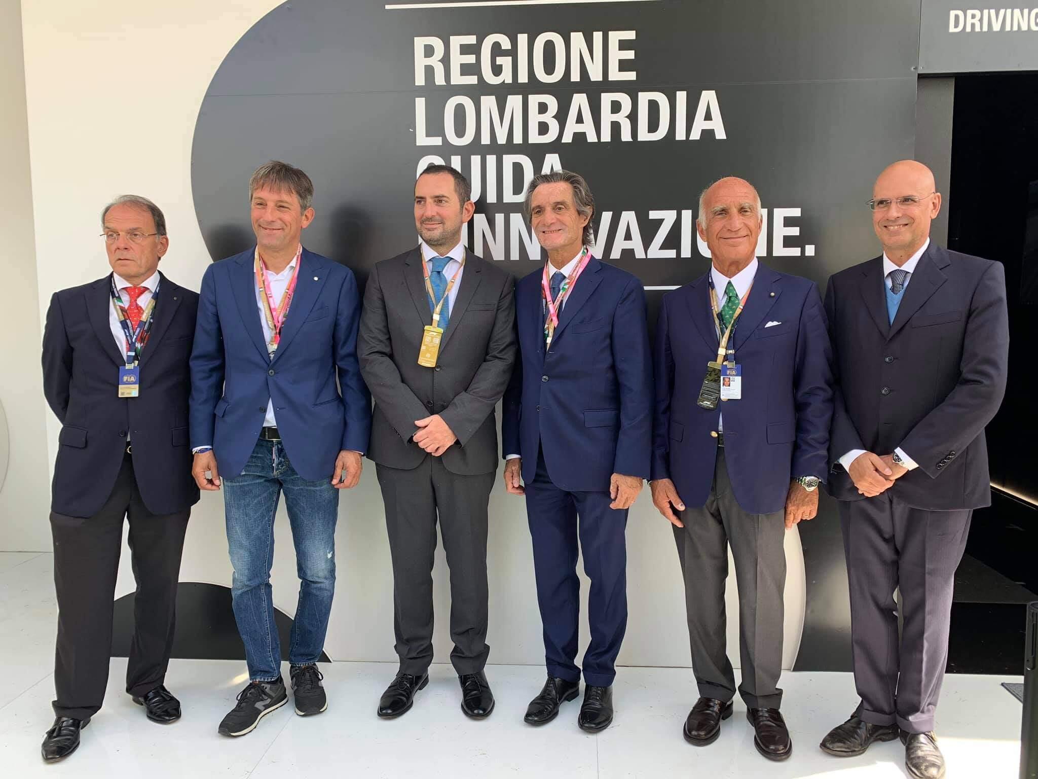 Gp_Monza_Ferrari_Regione_Lombardia_Inrete