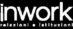 inwork-logo-white-300x119