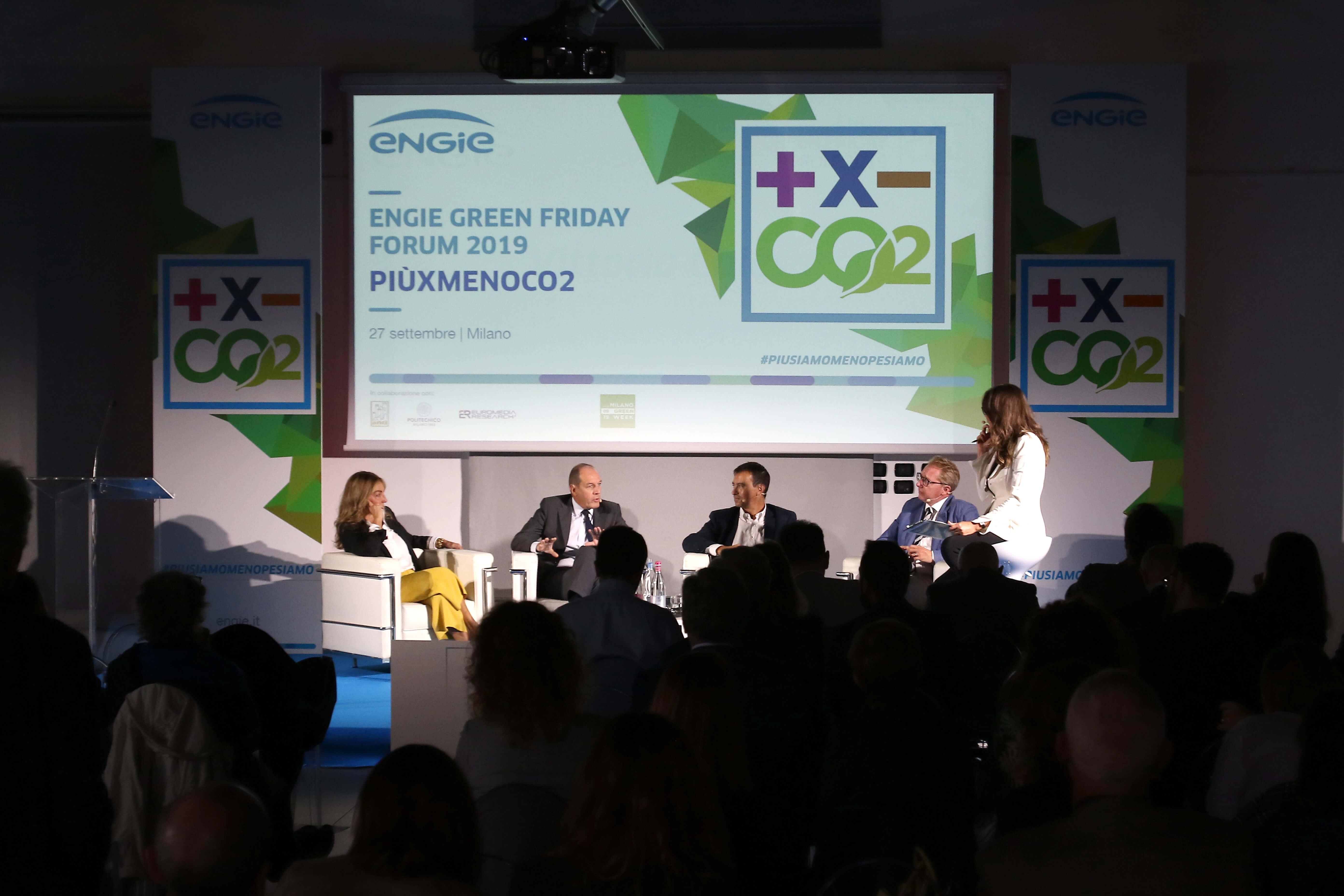 ENGIE_Forum_2019_Inrete