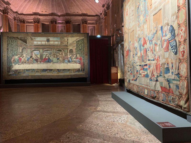 Palazzo_Reale_Inrete_Comune_di_Milano