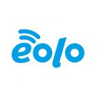 Eolo 500x500